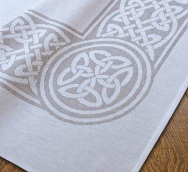 Air Your Linen